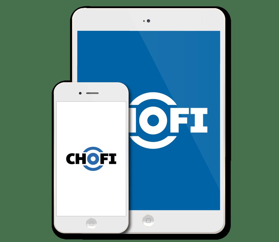 chofi-quienes-somos-presentacion-movil-app-min