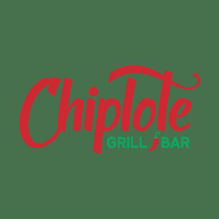 chofy-locales-afiliados-chiplote-min
