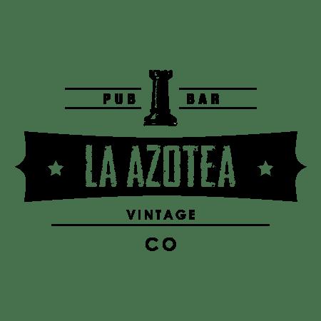 chofy-locales-afiliados-pub-bar-la-azotea-min